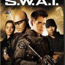 SWAT (wide screen) 2003 DVD