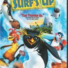 Surf's Up (Full Screen Special Edition) 2007 DVD