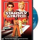 Starsky & Hutch (Full Screen Edition) 2004 DVD