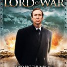 Lord of War (2-Disc Special Edition) 2005 DVD