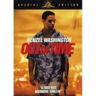 Out of Time (2003) DVD