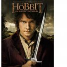 The Hobbit: An Unexpected Journey (Two-Disc Special Edition) (DVD + UltraViolet Digital Copy) (2012)