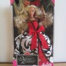 Night Dazzle Barbie - Brand New