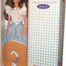 Little Debbie Snacks 1995 Edition