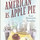 As American As Apple Pie  (Paper back)