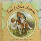 Land of Sweet Surprises Hardcover – October 14, 1983