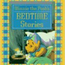 Winnie the Pooh's Bedtime Stories Hardcover – May 22, 1994
