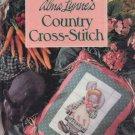 Alma Lynne's Country Cross-Stitch