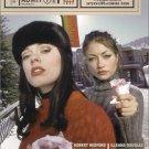 Film-Fest DVD - Issue 1 - Sundance (DVD)