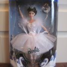 """Barbie Swan Queen from Swan Lake 12"""" Collector Edition Doll-BRAND NEW. SHIP FAST"""