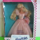 Wedding Day Barbie Doll - Lovely Bridesmaid! (1990). NEW. SHIP FAST
