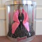 1998 Special Edition Happy Holidays Mattel Barbie Doll. NEW. SHIP FAST