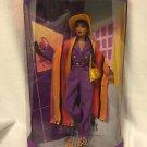 Mattel -  Uptown Chic Barbie Doll Fashion Savvy Collection NIB SHIP FAST w Track