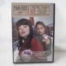 FILM-FEST (DV Issue 1) Sundance-REDFORD-HOFFMAN-ALTMAN (DVD) 130 minutes (1999)
