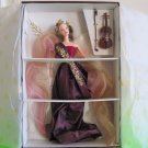 Heartstring Angel Barbie, Angels of Music Collection/Col Ed, 2nd in Ser 1998 NIB