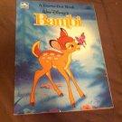 Walt Disney Vintage Dot To Dot Colorimg Activity Book UNUSED 1988