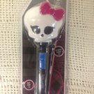 NEW Monster High Dolls Skull Head LED Flashlight Halloween Dress Up