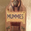 Lift The Lid On Mummies Make Mummy & Cat Educational Learning Building Set