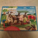 NEW Playmobil 5225 Country Set Playset