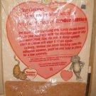 Vintage Tender Vittles cat food dry erase message board HTF VTG