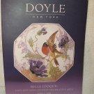Doyle New York Belle Epoque 19th & 20th Century Decorative Arts June 7, 2006