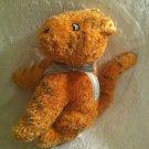 """13"""" Classic Winnie The Pooh Plush Stuffed Tiger VGUC"""