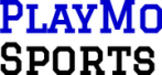 playmosports