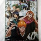 Bleach Mousepad / Pencil Board - Group Anime