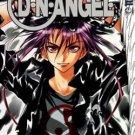 D.N.Angel Vol.5