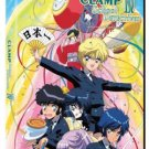 Clamp School Detectives DVD Box Set