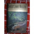 Slow Waltz in Cedar Bend Robert Waller 1st printing/edition AL1043