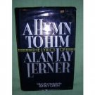 A Hymn to Him The Lyrics of Alan Jay Lerner Benny Green 1st edition AL1044