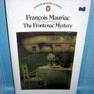 The Frontenac Mystery Francois Mauriac Penguin Classics PB AL1117