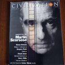Civilization the Magazine of the Library of Congress Feb Mar 1998 AL1289