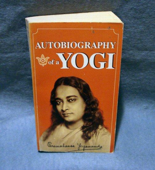 Autobiography Of A Yogi In Kannada Pdf