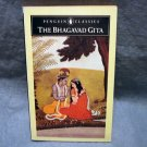 The Bhagavad Gita translated by Juan Mascaro PB Spirituality books AL1486