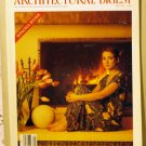 Architectural Digest May 1994 back issue Winona Ryder AL1604