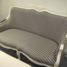 French Colonial 2 Seater Sofa ab Sin$799