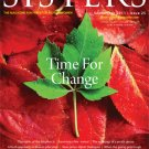 SISTERS September 2011 Issue