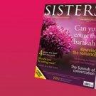 SISTERS Jan/Feb 2012 Issue
