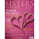 SISTERS June 2012 Issue