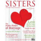 SISTERS June 2013 Issue