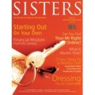 SISTERS November 2013 Issue