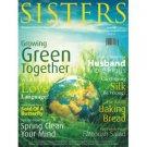 SISTERS May 2014