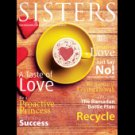 SISTERS June 2014 Issue