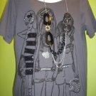 T-shirt (Ref: CL-002)