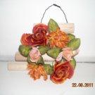 Flower (Ref: FL-010)