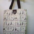 Women bag (Ref: WB-007)