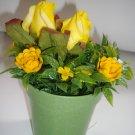 Flowers (Ref: FL-013)