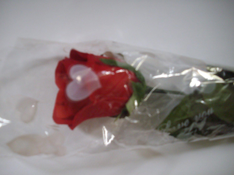 Flowers (Ref: FL-014)